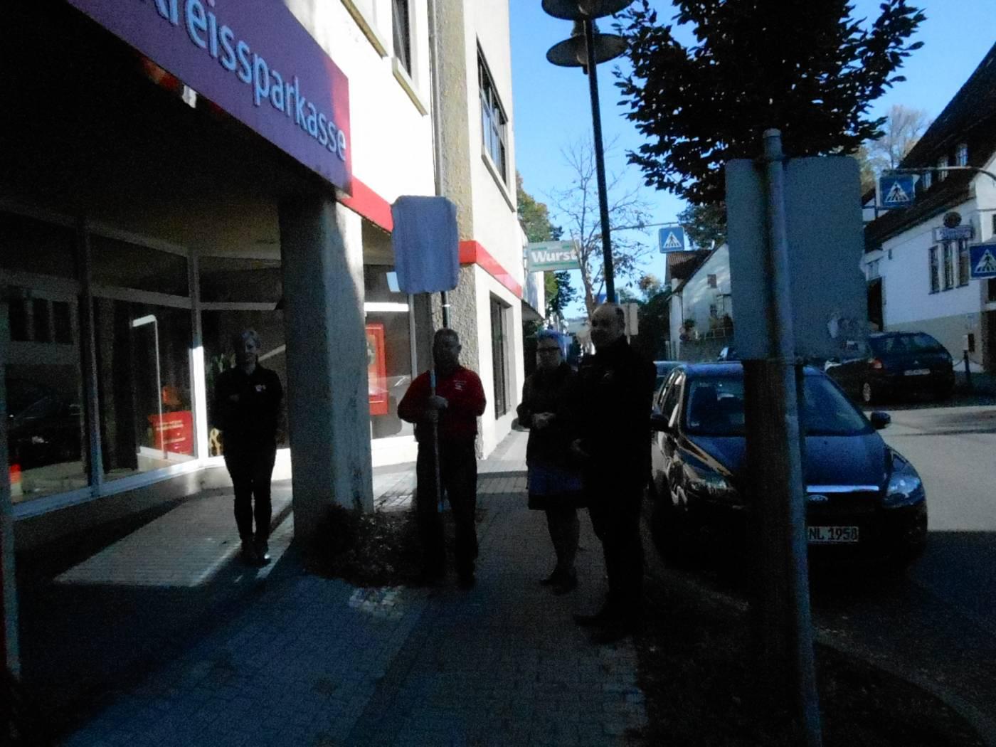 Steinheim Stadtführung 018