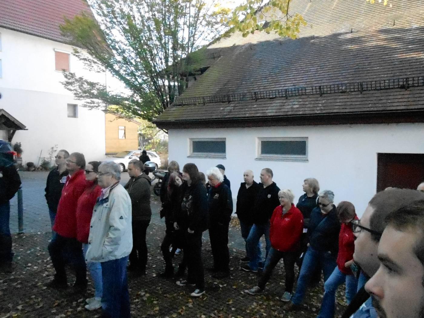 Steinheim Stadtführung 025