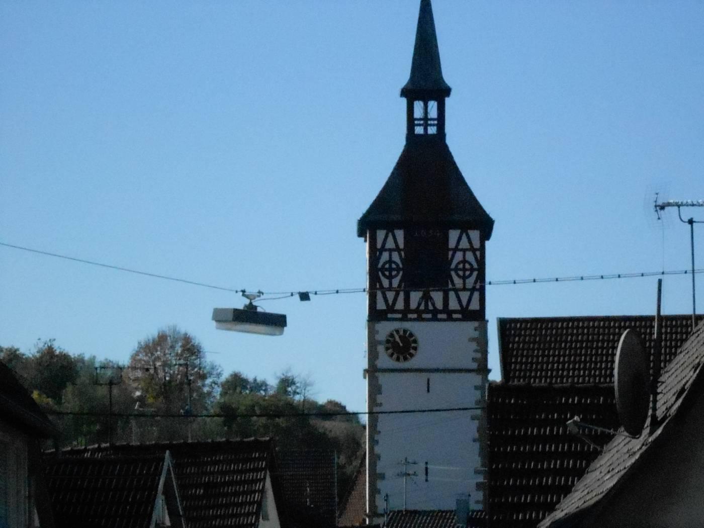 Steinheim Stadtführung 029