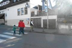 Steinheim Stadtführung 022