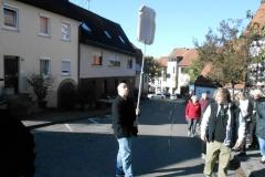 Steinheim Stadtführung 026