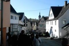 Steinheim Stadtführung 028