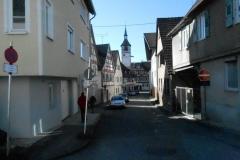 Steinheim Stadtführung 032