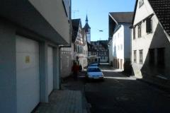 Steinheim Stadtführung 033
