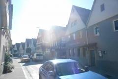 Steinheim Stadtführung 034